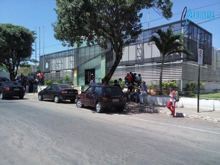 delegacia-de-policia-civil-de-juazeiro-Foto-Jota-Lopes_-5-Copy-768x576